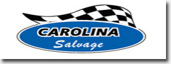 Junk Car Buyers in Rock Hill, SC - Carolina Salvage