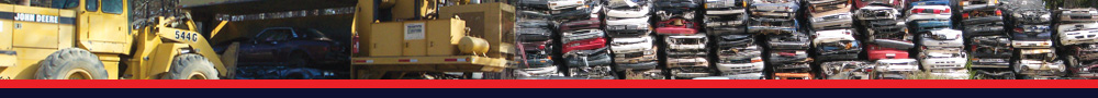 Junk Car Buyers Raleigh NC - Powered by Automotiveinet