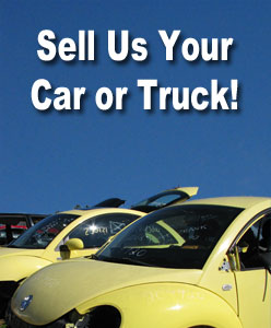 Local Junk Car Buyers NC