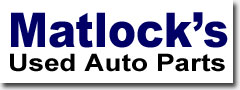 Junk Car Buyers in Claremont & Cleveland NC